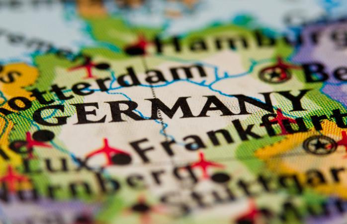13 leuke weetjes over Duitsland die je wellicht niet kende
