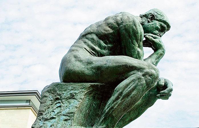 6-Musee-Rodin-rodin-museum-parijs-tuinen-in-parijs-bezienswaardigheden-in-Parijs