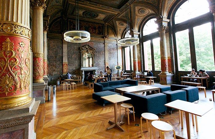 1-La-Gaite-Lyrique-museum-in-Parijs-bezienswaardigheden-in-Parijs