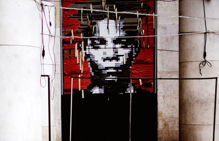 7-Palais-de-tokoyo-tentoonstellingen-parijs-bezienswaardigheden-in-Parijs
