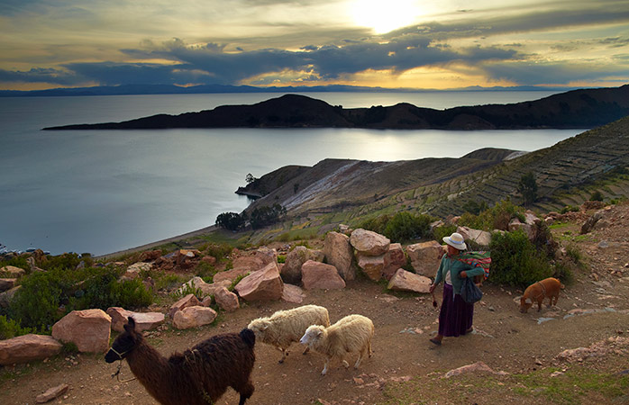 5-isla-del-sol-rondreis-zuid-amerika-beste-plaatsen-om-te-bezoeken-in-zuid-amerika