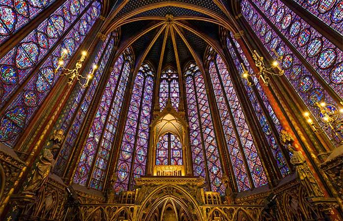 11-Sainte-Chapelle-parijs-bezienswaardigheden-in-parijs