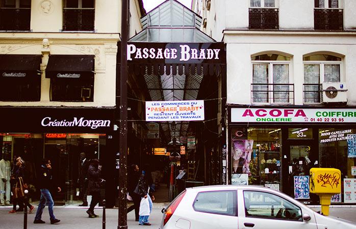 8-passage-brady-overdekte-passages-parijs-bezienswaardigheden-Parijs