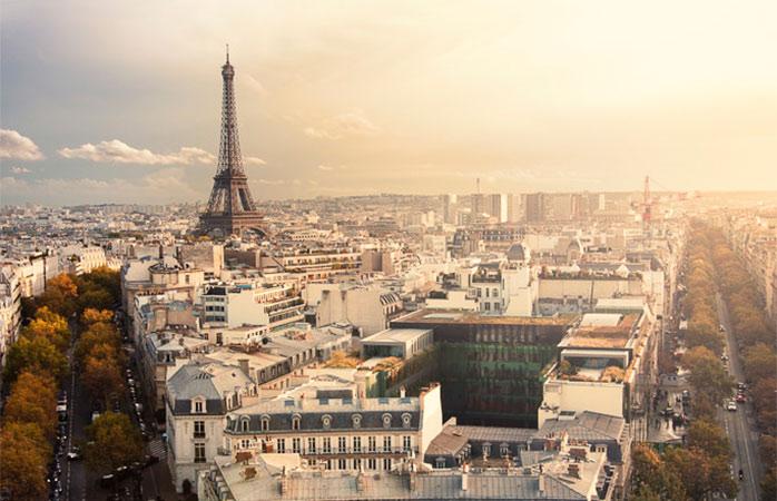 4-Le-Ballon-de-Paris-attracties-in-Parijs-bezienswaardigheden-in-Parijs