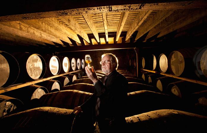 Lowland-whisky-malt-whisky-whisky-spoor-East-Lothian