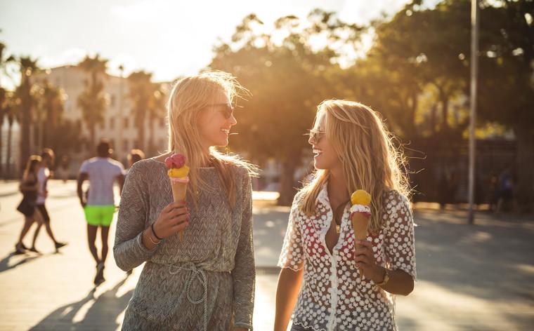 10 goedkope last minute zomervakantie bestemmingen voor 2018