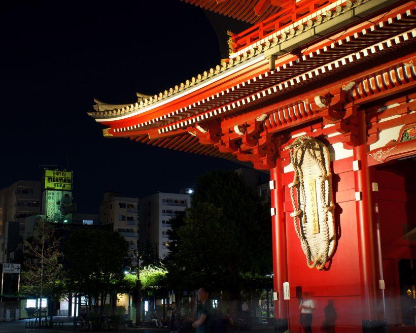 Rondreis Japan: Reisroute voor 3 weken met tips en hoogtepunten