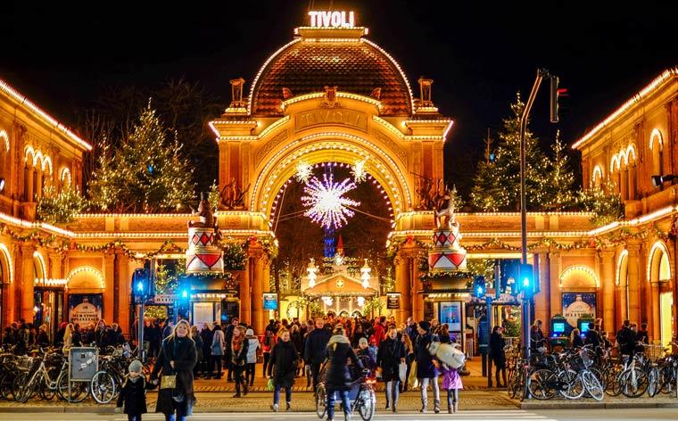 15 beste kerstmarkten van Europa 2019
