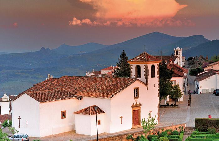 Alentejo-zomer-vakantie-bestemmingen-alentejo-wijn