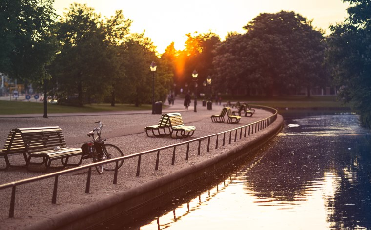 Leuke steden Nederland – de 9 steden die je gezien moet hebben