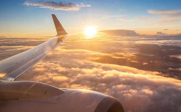 KLM Werelddeal Weken 2019 ⇒ de beste aanbiedingen v.a. € 82