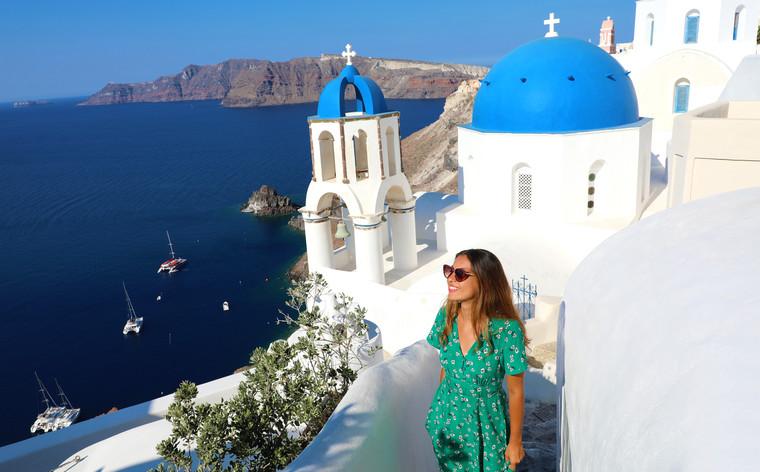 Zonvakantie juni 2020: 7 bestemmingen voor een zonnige reis