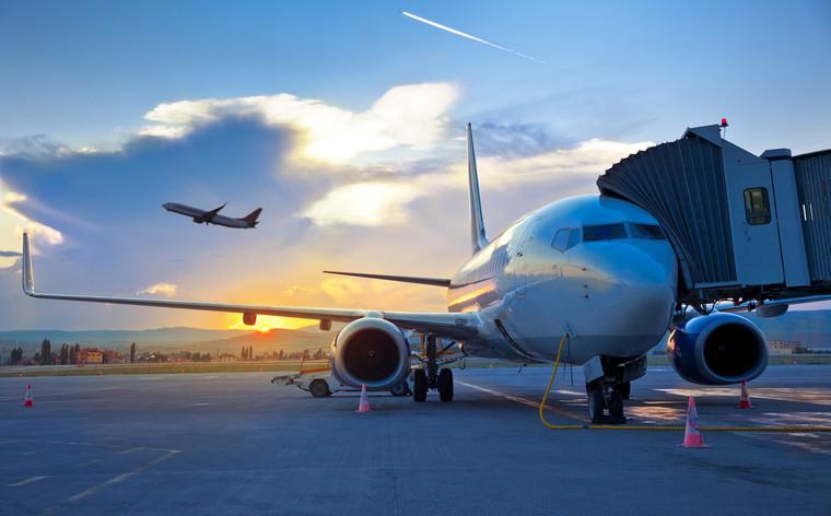 Dagelijkse budget vliegtickets v.a. € 36 ✈️ Vlucht en hotel voor goedkope stedentrips