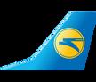 Ukraine Intl Air