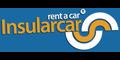 Insular Car